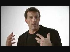 Anthony Robbins-5 Keys to Thrive  1.Feed Your Mind  2.Feed And Strengthen Your Body  3.Get A Role Model That Inspires You And Shows You The Way  4.Get A Plan And Take Massive Action  5.Feed Your Spirit