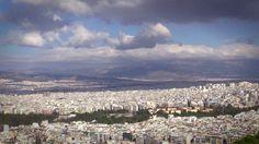 La Grecia IL PIU' GRANDE SUCCESSO DELL'EURO  Un docu-film consigliato