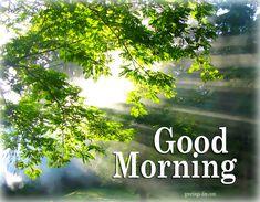 गुड मॉर्निंग New Wonderful Good Morning Images Wallpaper HD Good Morning Nature Images, Nature Images Hd, Good Morning Flowers Pictures, Good Morning Beautiful Images, Good Morning Images Download, Good Morning Picture, Morning Pictures, Morning Pics, Beautiful Moon