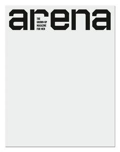 arena--masterhead-eps-converted.jpg