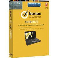 Tudo Notebook: Como cancelar as atualizações do Windows 7