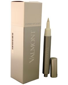 Spotted this Valmont Unisex .1oz Precision Glow Touch-Up Treatment on Rue La La. Shop (quickly!).