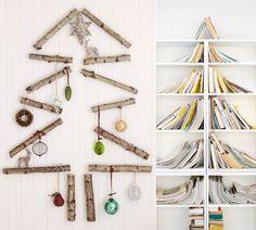modern-holiday-interiors-10-christmas-tree-alternatives-8.jpg