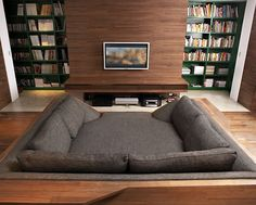 <3 this for a theater room.