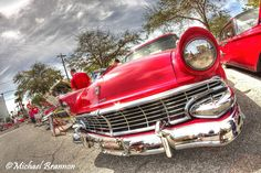 Ford Fairlane paints the town red: Flickr photo of the day SHOP SAFE! THIS CAR, AND ANY OTHER CAR YOU PURCHASE FROM PAYLESS CAR SALES IS PROTECTED WITH THE NJS LEMON LAW!! LOOKING FOR AN AFFORDABLE CAR THAT WON'T GIVE YOU PROBLEMS? COME TO PAYLESS CAR SALES TODAY! Para Representante en Espanol llama ahora PLEASE CALL ASAP 732-316-5555