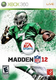 Madden NFL is one of the top most game in gaming arena. The game was created by Electronic Arts for EA Sports. It has been named after the eminent footballer John Madden.https://maddennflmobilehacknosurvey.wordpress.com/