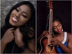 Ex-Big Brother Naija star singer and guitarist Deborah Ebun popularly called Debie-Rise has revealed how her Dad pardoned her after she sneaked out to the show - DailyPost. Debbie-Rise was one of the contestants that lasted till the last day of the reality show. While in the show she had told fellow housemates how she ran out of her home because her dad a pastor would not let her attend the show. The Kogi-born singer who has been touring media houses since the end of the reality said Apart…