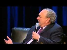 Published on Mar 2, 2013     Catholics, STOP Praying To Mary! - R.C. Sproul & John MacArthur  CraigT104 CraigT104·68 videos