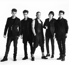 CNCO speak with Latin Connection about music, friendship and a possible Latin Grammy. Laura Ramos, Leslie Grace, Latin Grammys, Sebastian Yatra, Sean Paul, Dj Remix, Coachella Valley, Meghan Trainor, Video Channel