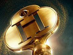 HUGO CABRET   Trailer [HD]