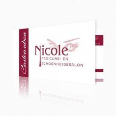 Nicole (1)