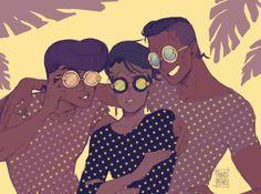 rohan kishibe | Tumblr