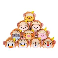 Christmas gift Tsum Tsum Plush doll TSUM Christmas Collection Minnie Mickey Daisy Donald Duck Goofy Dale Chip Smartphone Cleaner #>=#>=#>=#>=#> Click on the pin to check out discount price, color, size, shipping, etc. Save and like it!