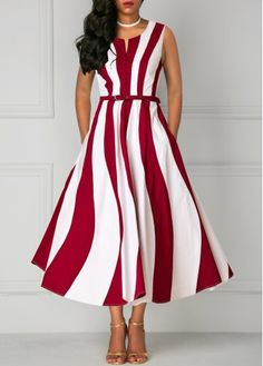 Dresses For Women Summer Fashion Outfits, Women's Fashion Dresses, Girl Fashion, Womens Fashion, Elegant Dresses, Beautiful Dresses, Dresses For Sale, Summer Dresses, Spandex Dress