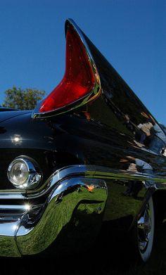 1961 Chrysler 300G.