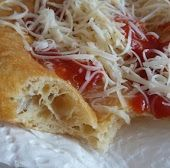 Helenkine dobroty - Kváskovanie Hot Dog Buns, Hot Dogs, Cabbage, Vegetables, Ethnic Recipes, Pizza, Cakes, Hampers, Brot