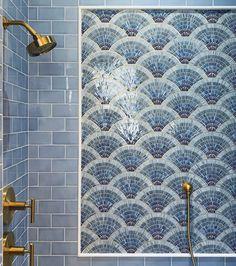 510 fan pattern ideas in 2021   fish scale tile, pattern