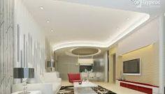 bonito design for door Bedroom False Ceiling Design, False Ceiling Living Room, Doors, Google Search, Furniture, Home Decor, Bonito, Homemade Home Decor, Home Furnishings