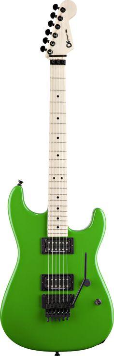 140 Guitar Art Color Ideas Guitar Art Guitar Beautiful Guitars