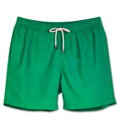 Bluemint mens swim shorts. Bluemint swimwear is perfect on the beach or at the bar, every guys essential for this summer.