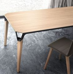 Ideas to assist you Greatly enhance Your own being familiar with of office furniture Unique Furniture, Furniture Projects, Wood Furniture, Furniture Design, Furniture Websites, Office Furniture, Inexpensive Furniture, Furniture Plans, Deco Table