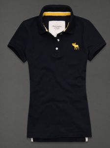 Polo Abercrombie AF2022
