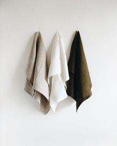 31 Chapel Lane_Irish Linen Tea Towels_Made In Ireland.jpg