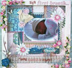 Moments of Tranquility... by Natasha Naranjo Aguirre: Stucco/Crackle Frame Tutorial