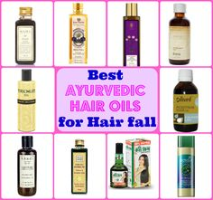 Best Hair Growth Oils Available In India Hair fall is hair problem that is faced by all. At any given time I can assure you that 80% of the people especial