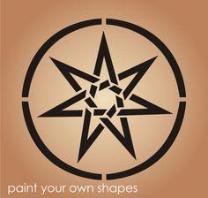 celtic stencils   1000x1000.jpg