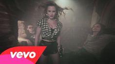 Trzynasta w Samo Poludnie - Biegne (Official HD Video) Hd Video, Itunes, Concert, Music, Musica, Musik, Hd Movies, Concerts, Muziek