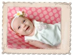 Tips for the NEWBORN photography!