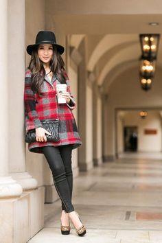Wendy's Lookbook on Bloglovin