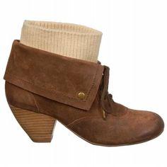 Dr. Scholl's Women's Ali Boot $68.99 - Size 7.5