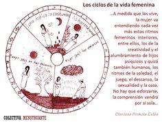 (Colectiva Menstruarte en facebook)