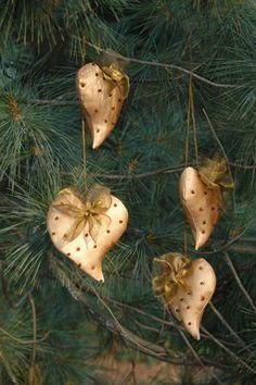 karifa Christmas Ornaments, Holiday Decor, Xmas Ornaments, Christmas Jewelry, Christmas Baubles