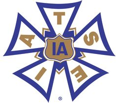 IATSE= INTERNATIONAL ALLIANCE OF THEATRICAL AND STAGE EMPLOYEES