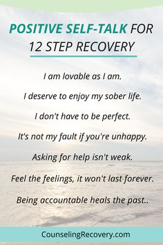 Codependency recovery is a complex process that many find confusing. You can't complete it in a few short weeks. Codependent behaviors like people pleasing, neglecting self-care and not setting boundaries impacts relationships, self-esteem, taking care of ourselves and even our parenting. Learn more here! #codependency #recovery #sober #sobriety #12step Codependency Recovery, Setting Boundaries, Sobriety, Relapse Prevention, Low Self Esteem, Addiction Recovery, Daughter Quotes, Relationship Problems, Self Care