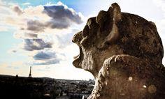 . Mount Rushmore, Paris, Mountains, Nature, Travel, Voyage, Montmartre Paris, Paris France, Viajes