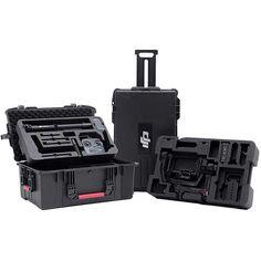 Ronin Dji Gimbal - Info e prezzi Store online - Horus Dynamics Ronin M, Dji Ronin, Dslr Accessories, Walkie Talkie, Stability, Tools, Instruments