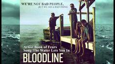 Bloodline is an american netflix original thriller–drama web television series. Watch bloodline season Bloodline season the final run of the original netflix series, will end. Shows On Netflix, Netflix Movies, Movie Tv, Netflix List, Netflix Recommendations, Netflix Releases, Movies Online, Stars, Tutorials