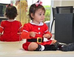 Papai Noel não precisa estar ligado ao consumismo: Entenda São Nicolau e o natal da Pedagogia Waldorf