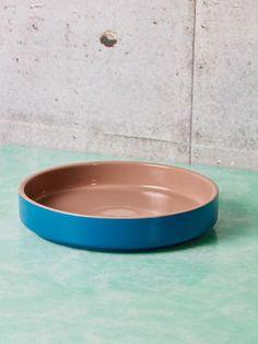 Arcipelago Dinnerware – Coming Soon Kitchen Necessities, Blue Bowl, Plates And Bowls, Dog Bowls, Dinnerware, Stoneware, Color Pop, Dishwasher, Ceramics