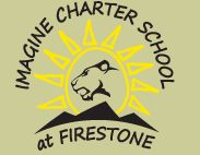 Summer Math packets from Imagine Charter School of Firestone