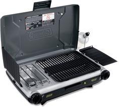 cd 50 drawer refrigerator - Google Search   Camper Design ...