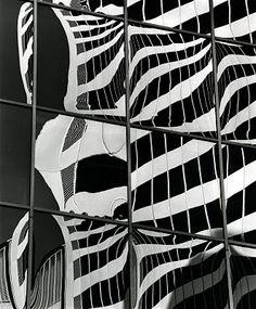 Reflection by Brett Weston Photography Themes, Old Photography, Still Life Photography, Reflection Art, Reflection Photography, Edward Weston, Great Photographers, Robert Doisneau, Art Sketchbook