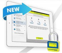 L'app Postepay si aggiorna con il nuovo sistema di sicurezza posteID, uno strumento che rende ancora più semplice effettuare le operazioni di pagamento in mobilità.