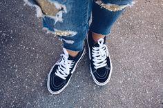 102 melhores imagens de SHOES | Sapatos, Botas e Sapatos