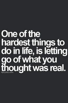 37 Trendy Ideas For Quotes About Moving On After A Breakup Motivation Wise Words Quotable Quotes, Motivational Quotes, Funny Quotes, Inspirational Quotes, True Quotes, Breakup Quotes For Guys, Funny Memes, Positive Quotes, Quotes About Divorce