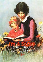 Im A Story